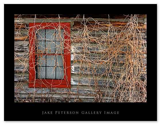 red-window_nevada-cityweb.jpg