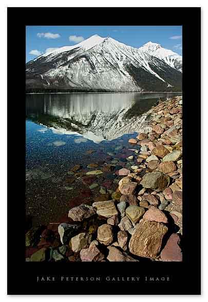 galcier-lake-mcdonald-3_13web.jpg