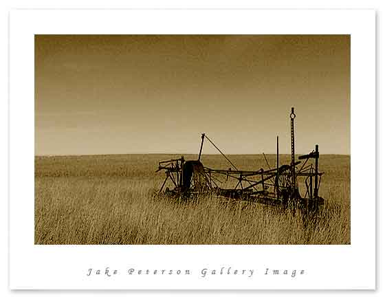 farm-equipment-4_13web.jpg