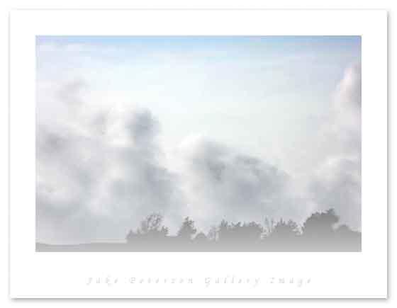midway-geyser-4_21web.jpg