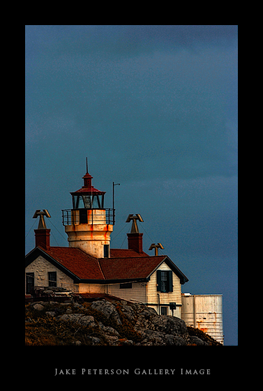 lighthouse-5_20.jpg