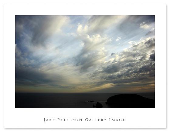 sunset-on-the-cliffs-copy.jpg