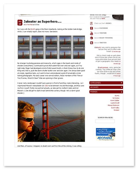 jakester-joes-blog