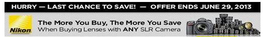 B&H Savings