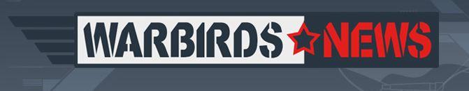Warbirdsnews