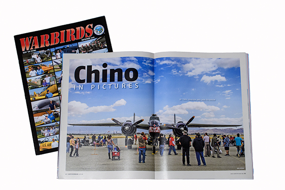 eaa-warbirds-chino-september-2016