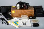 sb-800-kit